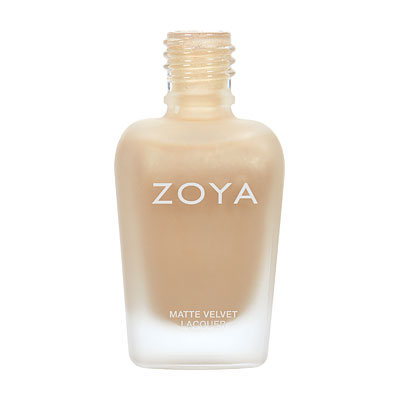 Zoya Sue [0]