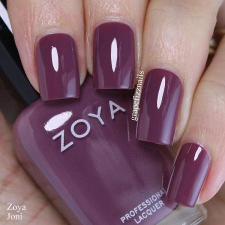 Zoya Joni1