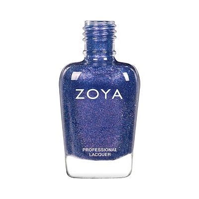 Zoya Gardner [0]