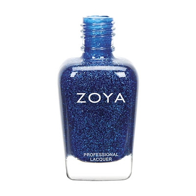 Zoya Dream0