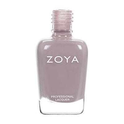 Zoya Eastyn0
