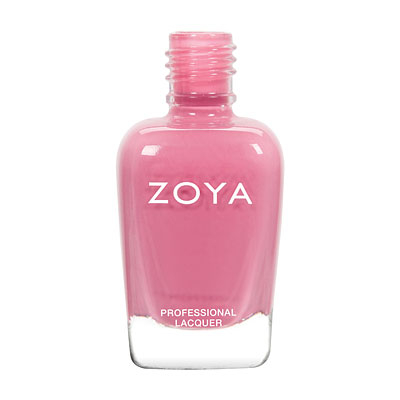 Zoya Flora [0]