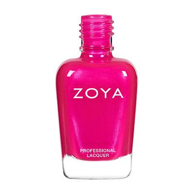 Zoya Lola [0]