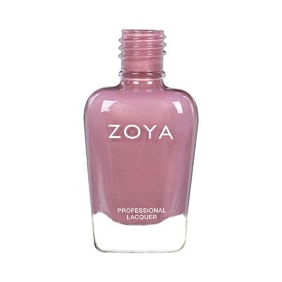 Zoya Rumor0