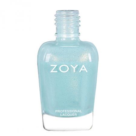 Zoya Fisher [0]