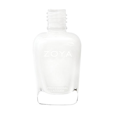 Zoya Purity0