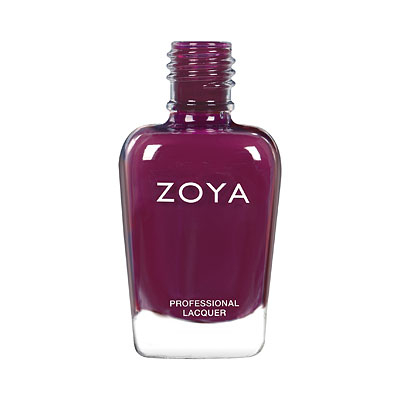 Zoya Kendra [0]