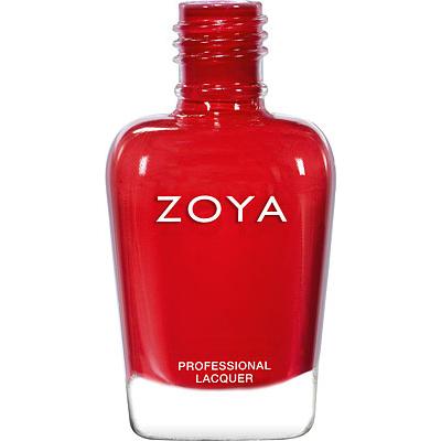 Zoya Tanya0