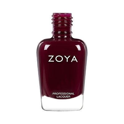 Zoya Rachael0