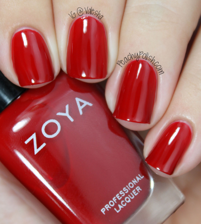Zoya Livingston2
