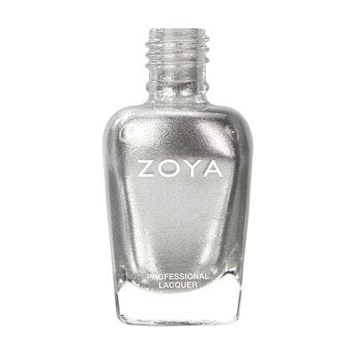Zoya Trixie0