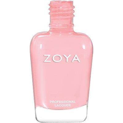 Zoya Joey0