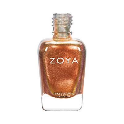 Zoya Nadia0