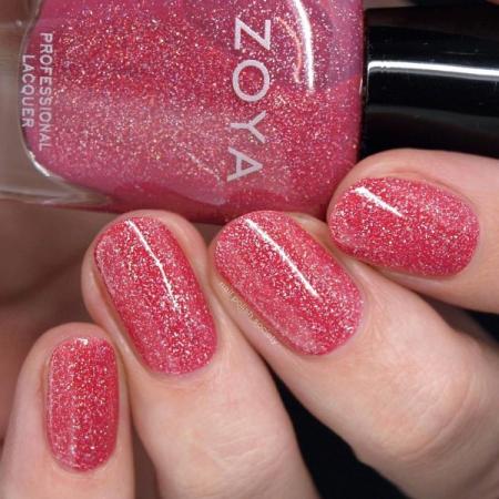 Zoya Cadence1