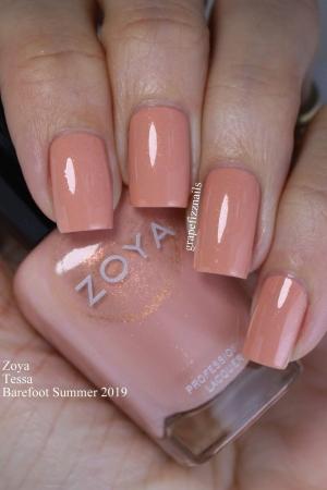 Zoya Tessa1