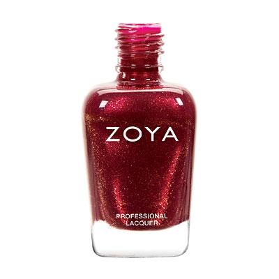 Zoya India0