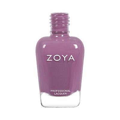 Zoya Trudith [0]