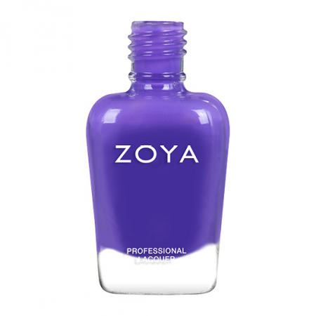 Zoya Skipper [0]