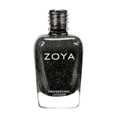 Zoya Storm [0]