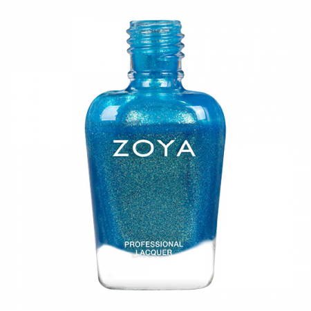 Zoya Summer [0]
