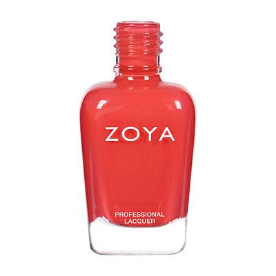 Zoya Kylie0