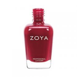 Zoya Yvonne0