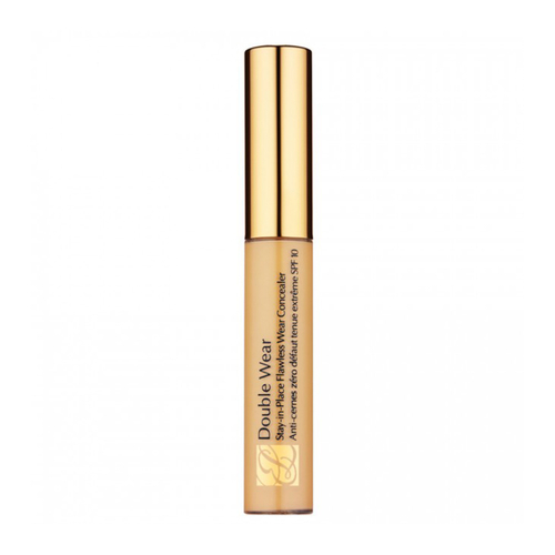 Anticearcan - Estee Lauder Double Wear Stay-in-Place Flawless Wear Concealer extra Light 7 ml [0]