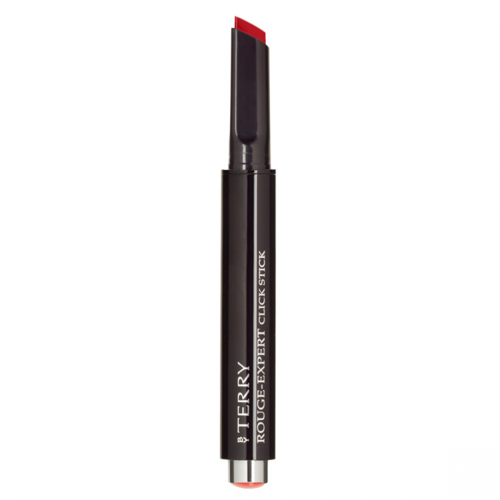 Rouge Expert Click Stick 17 My Red - Ruj [0]