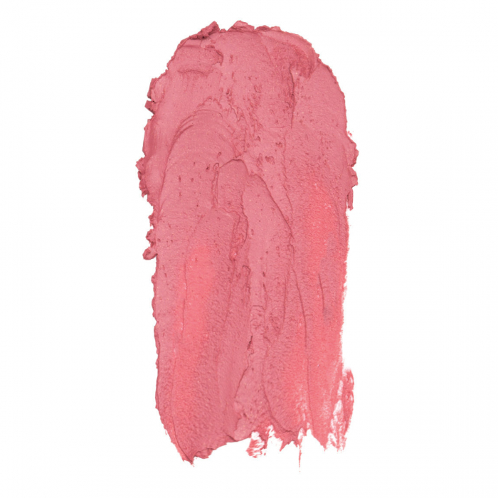 Rouge Expert Click Stick 4 Rose Ease - Ruj [1]