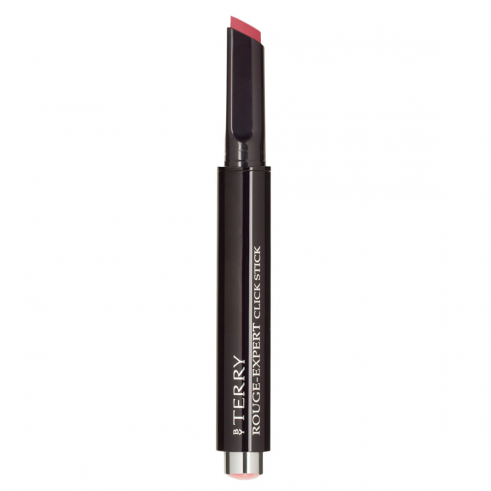 Rouge Expert Click Stick 6 Rosy Flush - Ruj [0]