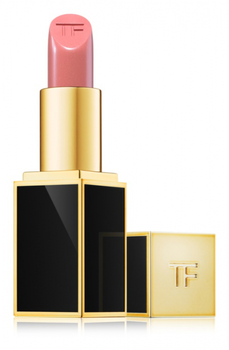 Ruj - Tom Ford Lip Color Rouge 66 Paperdoll [0]