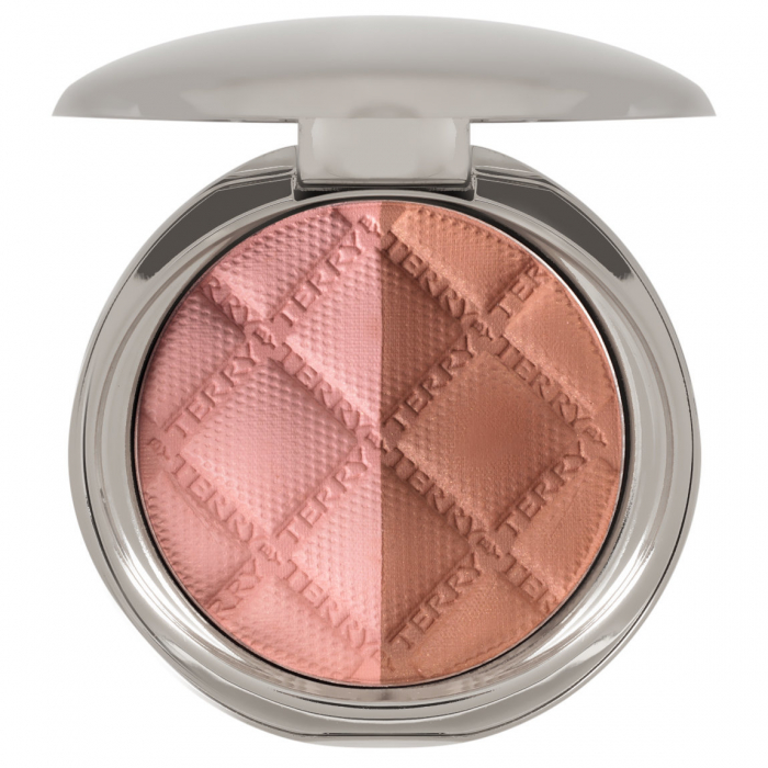 Terrybly Densiliss Contouring 100 Fresh Contrast - Pudra contur [0]