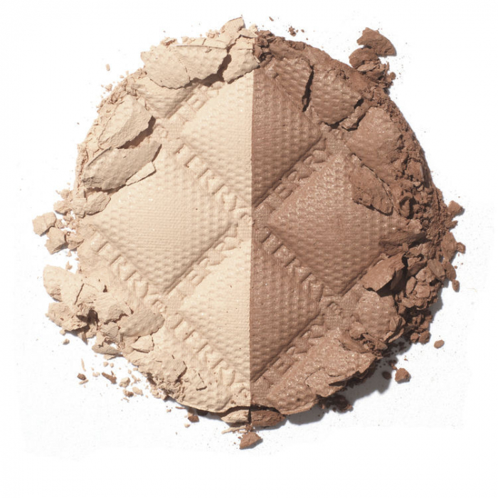 Terrybly Densiliss Contouring 200 Beige Contrast - Pudra contur [1]