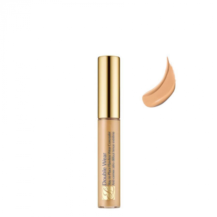 Anticearcan - Estee Lauder Double Wear Stay-in-Place Flawless Wear Concealer extra Light 7 ml [2]