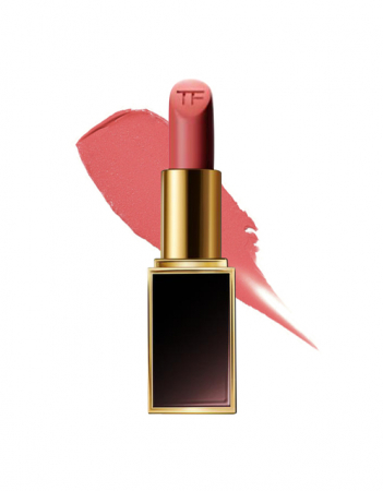 Ruj mat - Tom Ford Lip Color Matte Rouge 35 Age Of Consent [1]