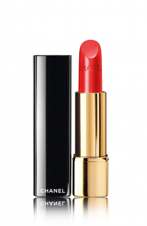 Ruj persistent - Chanel Rouge Allure [0]