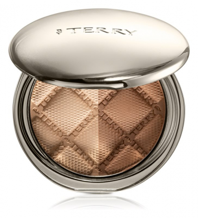 Terrybly Densiliss Contouring 200 Beige Contrast - Pudra contur [0]