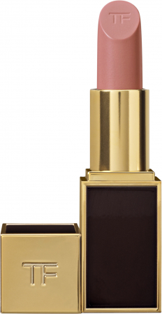 Ruj - Tom Ford Lip Color Rouge A Levres 001 Spanish Pink [2]