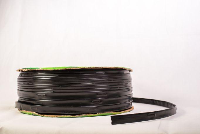 Banda picurare 1000m/rola 3L/h 20cm PANDORA [0]