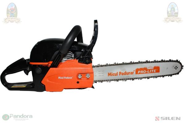 GF-0908 Drujba pe benzina 6800 Micul Padurar (magneziu) MPP [5]