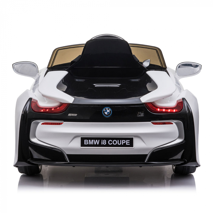 MASINUTA ELECTRICA BMW I8 COUPE [1]
