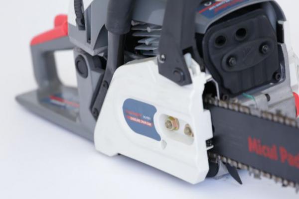 Motofierastrau profesional (drujba) Micul Padurar 5900, 2100W, 40 cm [2]