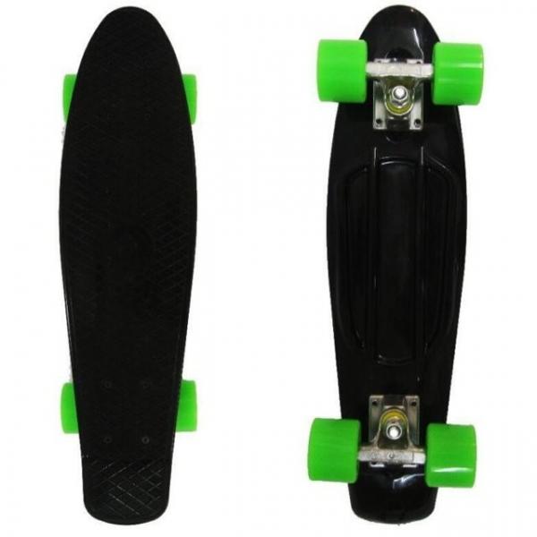 Skateboard tip PennyBoard [1]