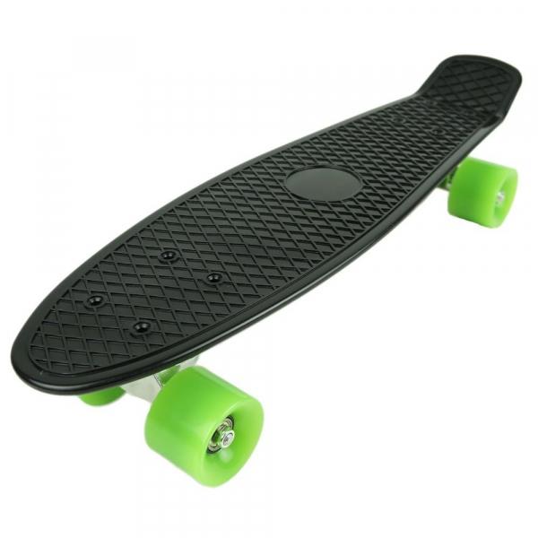 Skateboard tip PennyBoard [0]