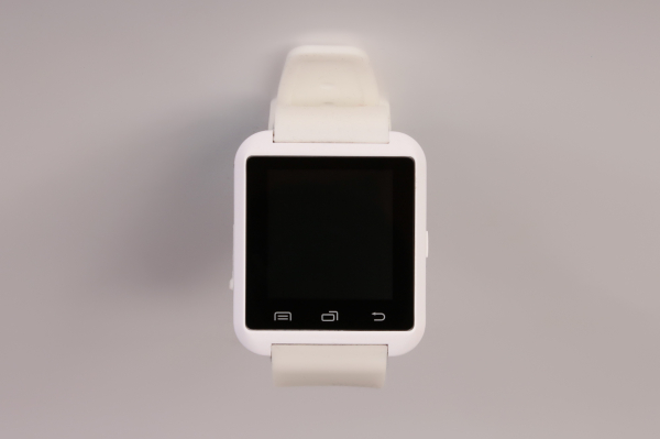Smartwatch Bluetooth [0]