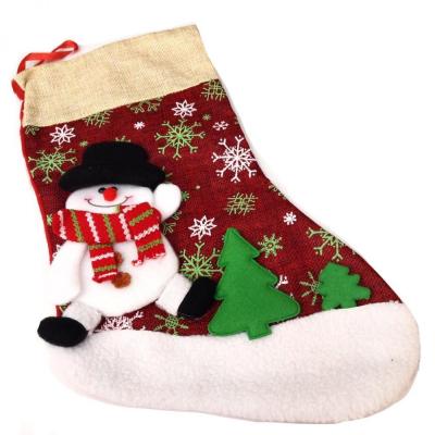 Ciorap pentru cadouri [0]