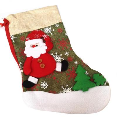 Ciorap pentru cadouri [1]