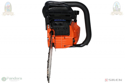 GF-0908 Drujba pe benzina 6800 Micul Padurar (magneziu) MPP [7]