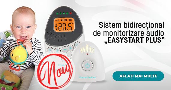 Easystart Plus