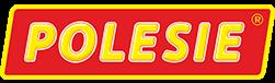 Polesie®